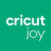 Cricut Joy: Quick & Simple DIY