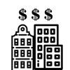 Property Calculator: Cash Flow