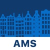 Amsterdam Travel Guide & Map - iPadアプリ
