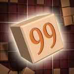 Block Puzzle - Woody 99 2020 на пк