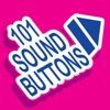 100+ Sound Buttons - iPhoneアプリ