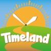 Timeland - Calendar & Clock