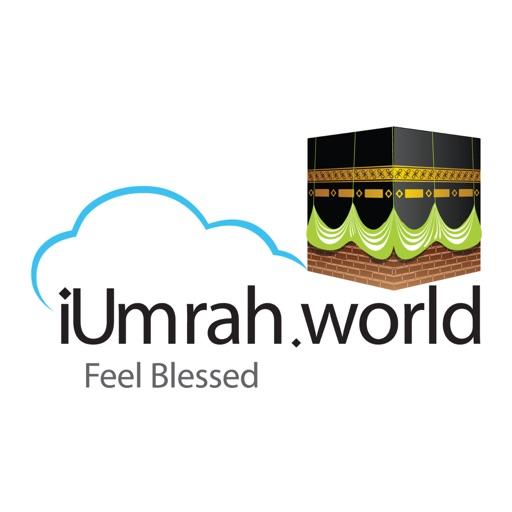 iUmrah.World