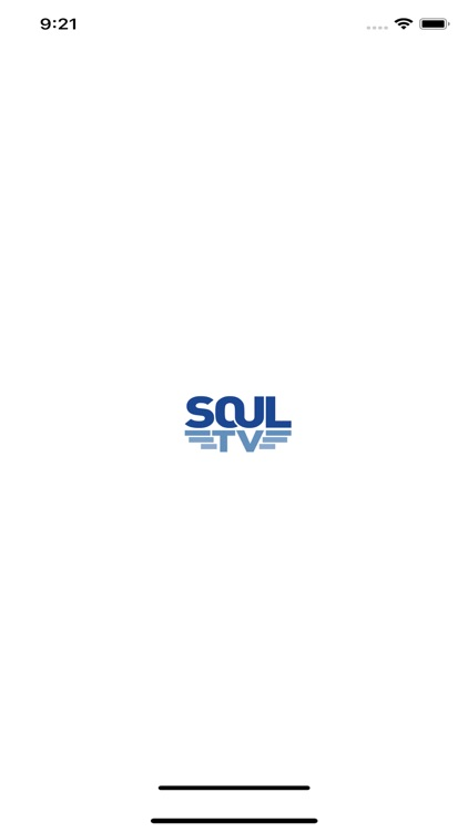 Soul TV