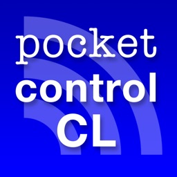 pocket control CL