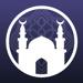 Athan Pro Muslim: Ramadan 2018
