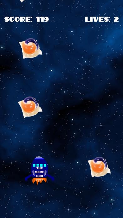 Meme Invasion screenshot two
