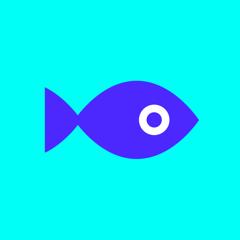 Fishbowl: Professional Network