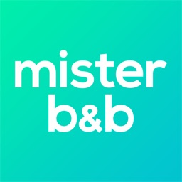 misterb&b - Gay Travel
