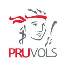 PRUVOLS