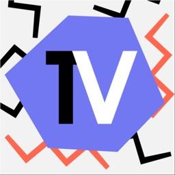 The TV Series Quiz