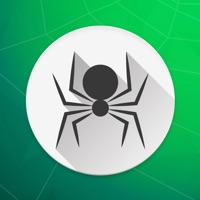 Codes for Spider Solitaire Card Game. Hack