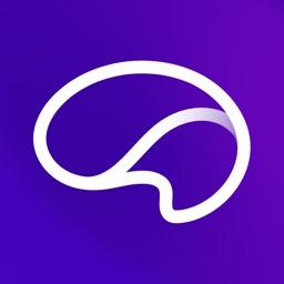 Epsy: Seizure Log for Epilepsy