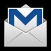 MenuTab Pro for Gmail - Fangcheng Yin