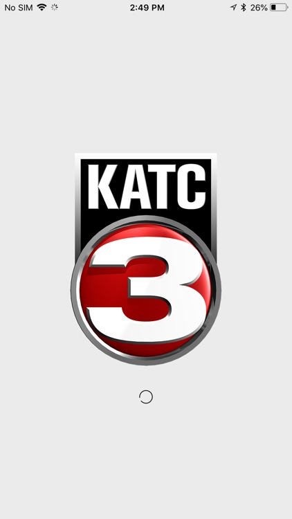 KATC Continuous News & Weather screenshot-4