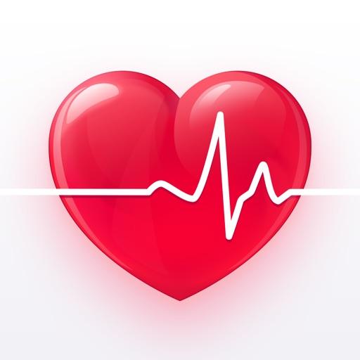 心拍数, 脈拍測定, 心拍 - InPulse