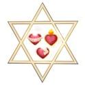 Associação Maria, Mãe da Divina Concepção - Logo