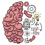 Brain Test: Tricky Puzzles Hack Online Generator