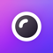App Icon for Threads from Instagram App in United States IOS App Store