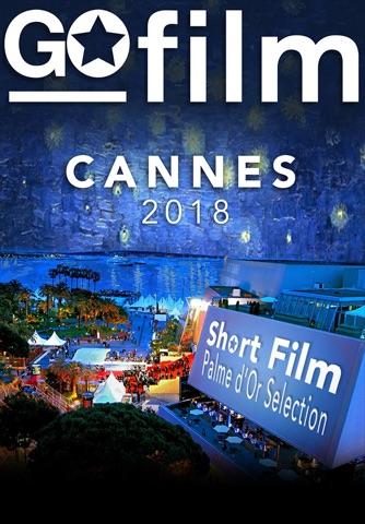 Go Film Magazine - náhled