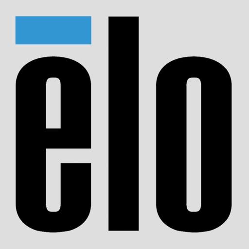 Elo PayPoint Framework App