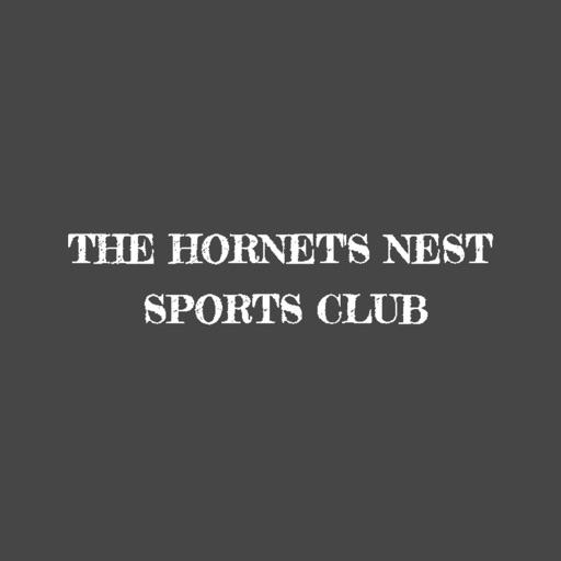 Hornets Nest Sports Club