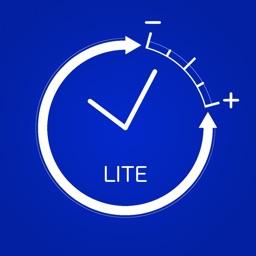 Watch Tuner Lite