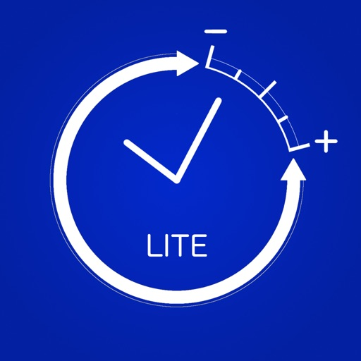 Watch Tuner Lite