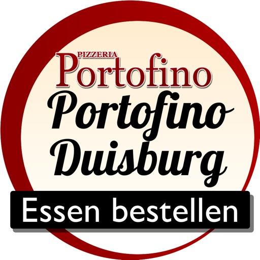 Pizzeria Portofino Duisburg