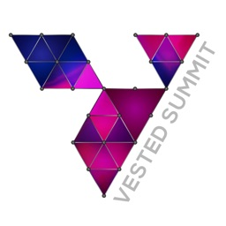 Vested Summit 2018-Community
