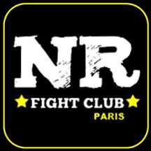NR Fight-Club ParisIDF