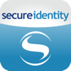 SecureIdentity