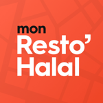 Mon Resto' Halal pour pc
