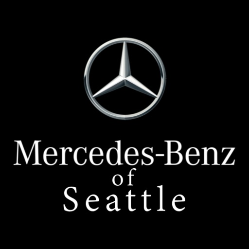 Mercedes Benz Seattle >> Mercedes Benz Of Seattle By Strategic Apps Llc