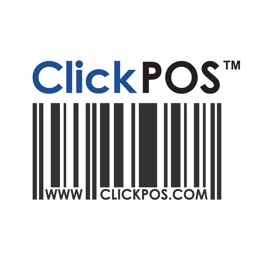 ClickPOS - Point of Sale