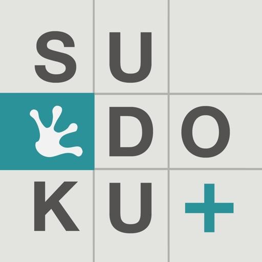 Sudoku - Premium Number Puzzle