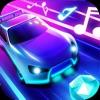 Beat Racing - iPadアプリ