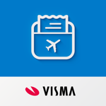 Visma Utlägg на пк