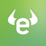 eToro – social handel на пк