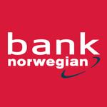 Bank Norwegian на пк