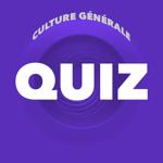 Quizz Culture Générale pour pc