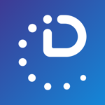 Freja eID - Mitt ID i en app на пк