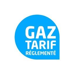 Gaz Tarif Réglementé