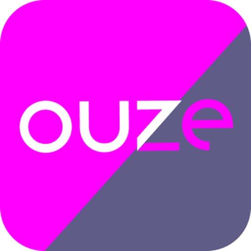 Calcard Ouze