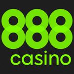 888 Casino – Spela Online на пк