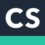 CamScanner-PDF Scanner App на пк