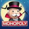 Marmalade Game Studio - Monopoly illustration