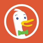 DuckDuckGo Privacy Browser на пк