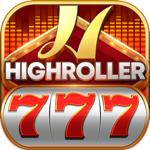 HighRoller Vegas: Casino Slots на пк