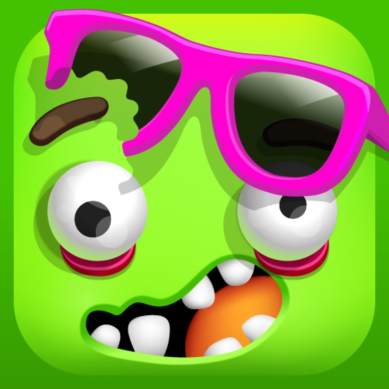 Zombie Beach Party Hack Tool